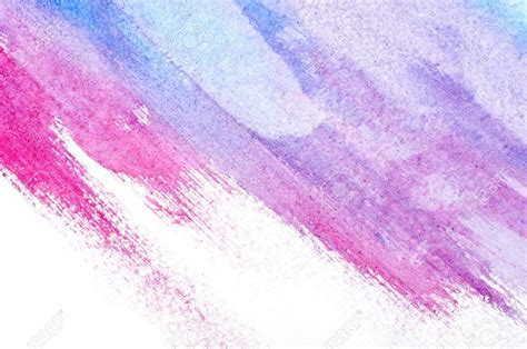 Watercolor Background Abstract Watercolor Background Www Imgkid The