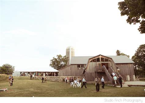 woodwalk gallery wedding in door county wisconsinwoodwalk gallery wedding in door county