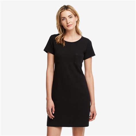 t shirt dresses premium t shirt dress