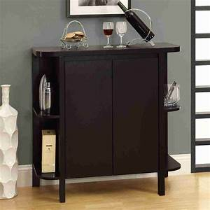 Home Bar Furniture Canada - Decor IdeasDecor Ideas