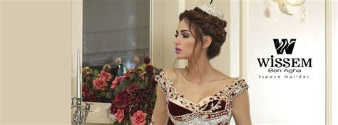bureau de mariage en tunisie 16 boutiques de robes de mariée en tunisie