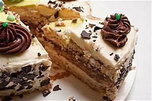 Nährwerttabelle Berechnen : kuchen torten kalorientabelle und n hrwerttabelle ~ Themetempest.com Abrechnung