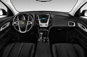 Engine Manual For Chevy Equinox
