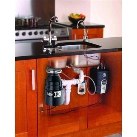how to fix disposal kitchen sink garbage disposal 1 2 hp food waste disposer kitchen sink 8651
