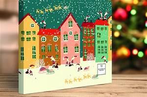 Schokoladen Adventskalender 2015 : jetzt noch schnell einen wildbach adventskalender sichern wildbach schokoladen ~ Buech-reservation.com Haus und Dekorationen