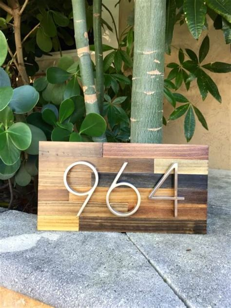 diy wood projects 18 wood projects for home decor diy to make Diy Wood Projects