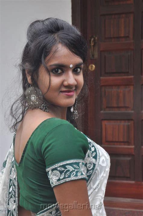actress kanaka durga picture 474437 actress at sri kanaka durga movie launch