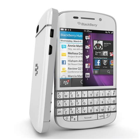 blackberry going back to what it s at gadgetynews
