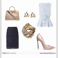 Best 25+ Dinner Party Outfits Ideas On Pinterest