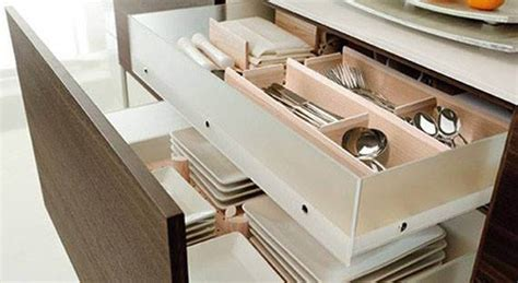 amazing kitchen makeover ideas  storage solutions