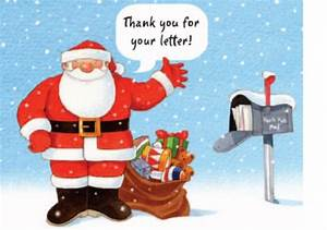 royal mail now accepting this year39s christmas letters to With mail santa a letter