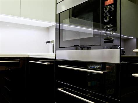 tiroir pour cuisine le tiroir chauffant pour une cuisine de pro
