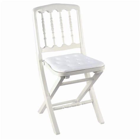 location housses de chaises location housse de chaise tissu