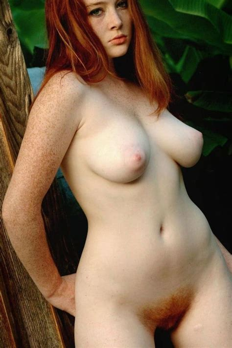 Amateur Freckled Redhead Nude Xxx Pics Fun Hot Pic