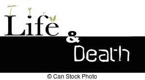 Life after death Vector Clip Art Illustrations. 41 Life ...