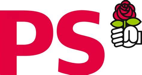 site du parti socialiste