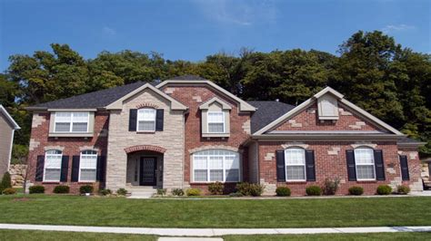 exterior brick colors best exterior paint colors