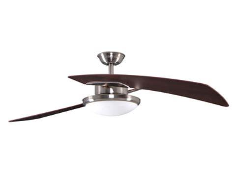 allen roth ceiling fan light bulb two blade ceiling fan allen and roth ceiling fans with