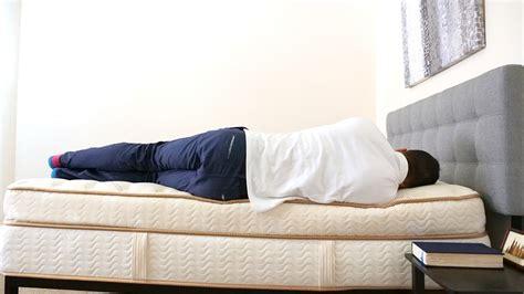 saatva mattress bad reviews saatva mattress review is a saatva a mattress