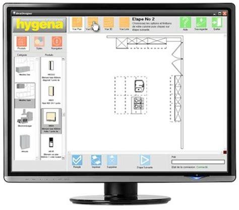 logiciel cuisine 3d leroy merlin faire sa cuisine en 3d les 5 meilleurs outils gratuit forum décoration intérieure