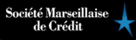 société marseillaise de crédit smc tarifs et frais