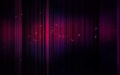 cool pictures wallpaper pixelstalknet