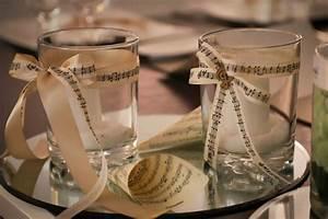 Bomboniere Matrimonio 2018 5 Idee Originali E Utili