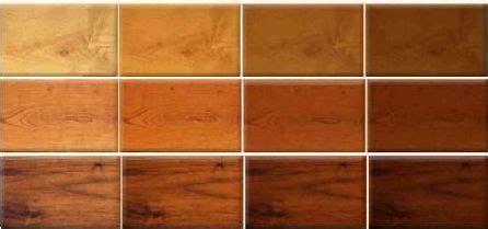 trend   cat kayu avian warna coklat muda