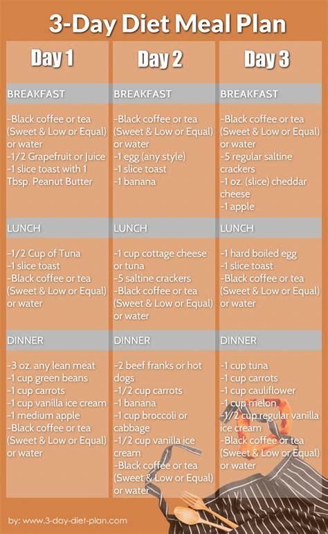 cuisine diet lean cuisine 14 day diet plan seodiving com