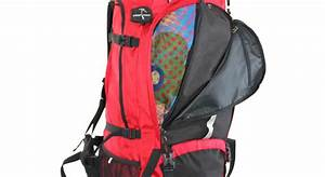 Trekkingrucksack Damen Test : outdoorer atlantis 90 10 backpacker trekkingrucksack test ~ Kayakingforconservation.com Haus und Dekorationen