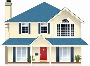 Materiaux Construction Maison : quels mat riaux pour une maison bioclimatique archionline ~ Carolinahurricanesstore.com Idées de Décoration