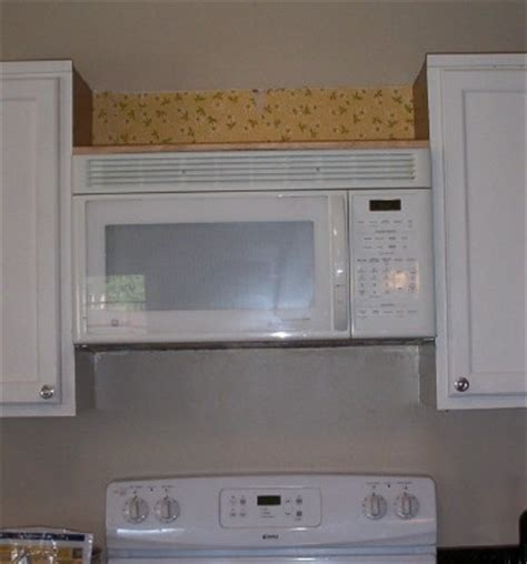 over the range microwave cabinet over the range shelf for microwave bestmicrowave