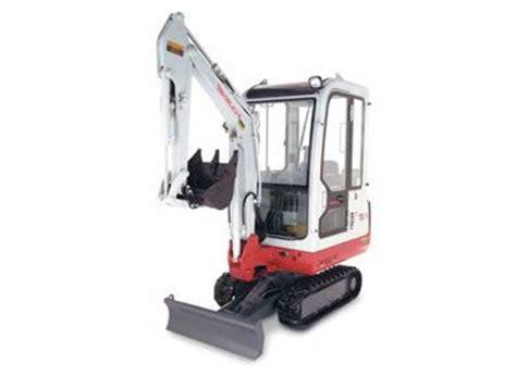 ton excavator tb  ton excavators products hire