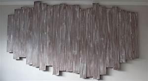 Holzmöbel Streichen Shabby Chic : wandbild collage xxl shabby chic version aus bilderrahmen ~ Bigdaddyawards.com Haus und Dekorationen