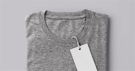 folded psd marl  shirt mockup psd mock  templates