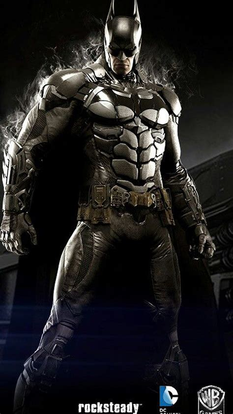 cool batman wallpapers  background pictures