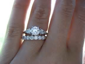 wedding ring bands for top wedding bands shop