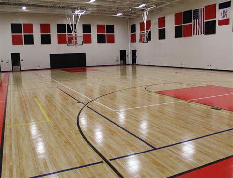 allsport america backyard sport court builder