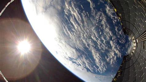 phi vu tien gia review video quay tr 225 i đất bằng camera gopro gắn tr 234 n t 224 u vũ trụ
