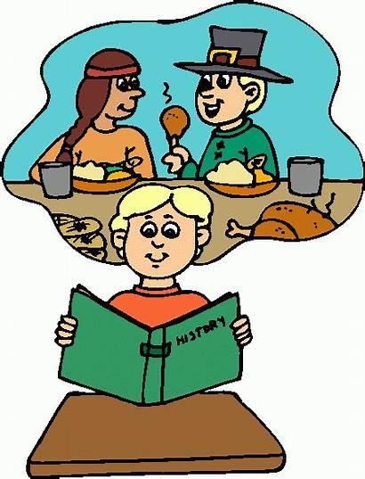 Teacher History Clipart Thanksgiving Clipartpanda Powerpoint Terms