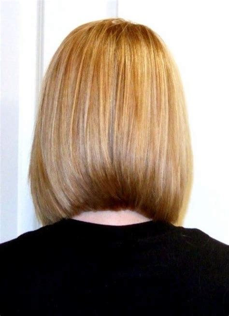 blunt shoulder length bob  view haircut ideas
