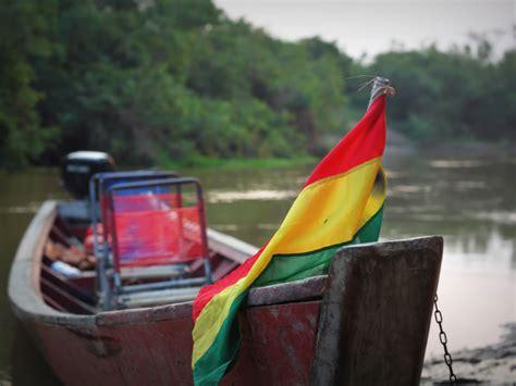 amazonia si鑒e social cpal social voces de la amazonía si yo fuera la cop21 pediría que dejen la política a un lado