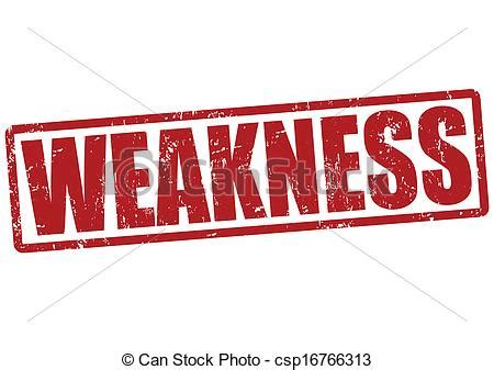Weakness Clipart  Clipart Panda  Free Clipart Images. Worksheets Signs Of Stroke. Kitchen Signs Of Stroke. Date Signs. Ww1 Signs. Zodiac Characteristic Signs Of Stroke. Tinggi Signs. Materialistic Signs Of Stroke. Wiccan Signs
