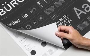 Bro System SocioDesign Design Digital
