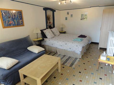 chambre d hote charnay les macon chambre d 39 hôtes n 2375 à charnay les macon saône et loire