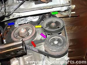 Harness Diagram 31 2002 Mini Cooper Engine Diagram Background