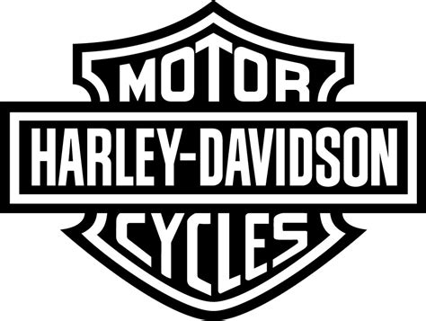 logo logo wallpaper collection harley devidson logo