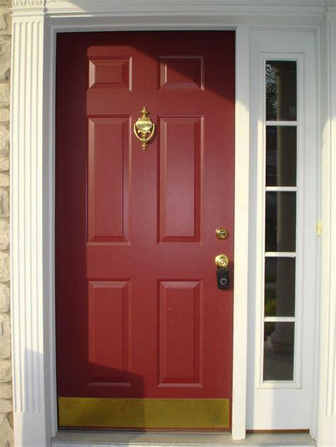 front doors coloring front door paint color 42
