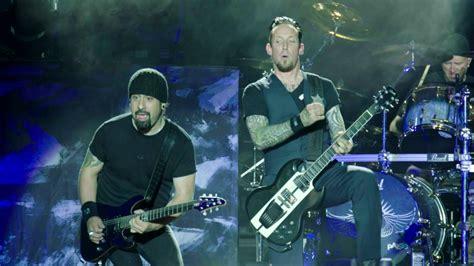 Volbeat  The Devil's Bleeding Crown  Live at