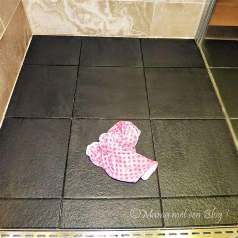 badkamer schoonmaken tips 25 beste idee 235 n schoonmaaktips op